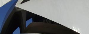 Installatiebedrijf Leiden