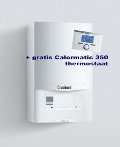 Vaillant-Ecotec-Classic-cv-ketel