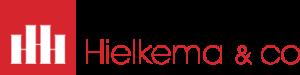 logo-hielkemaco