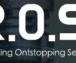 Logo-ROS-riolering-ontstopping-service